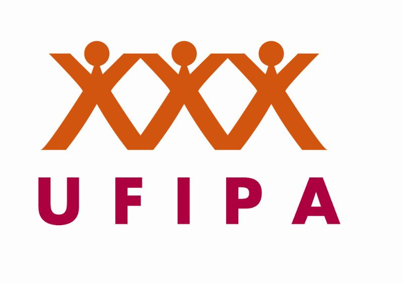More about UFIPA
