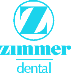 More about ZIMMER DENTAL