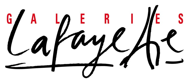 More about GALERIES LAFAYETTE