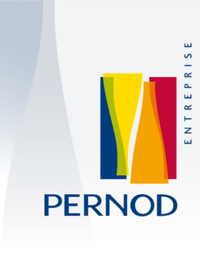 More about PERNOD