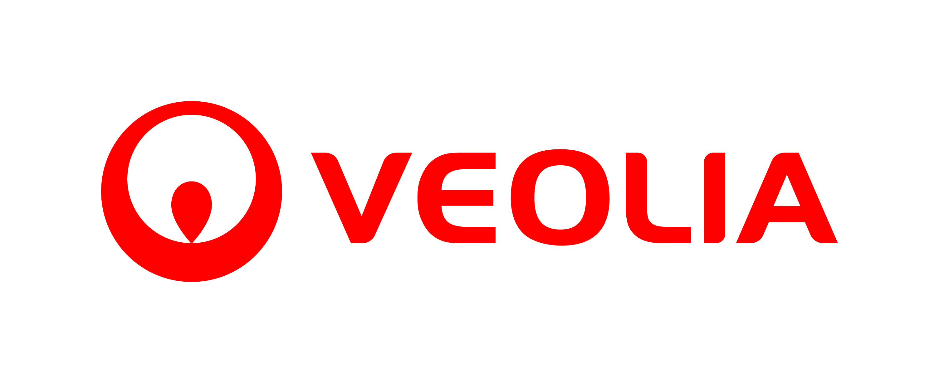 More about VEOLIA
