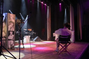 Spectacle mise en scene pleniere PHOTO 22