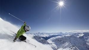 preparation-ski